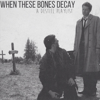 when these bones decay