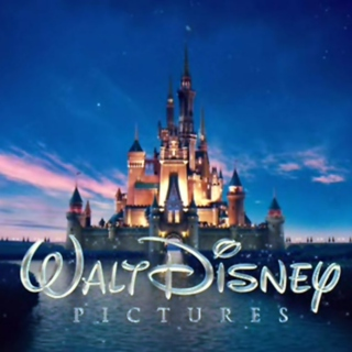 Disney's Ultimate Study Playlist