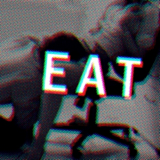 | Eat 'em out | Sex Playlist.