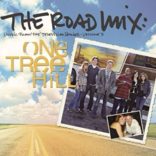 One Tree Hill: Road Mix