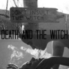 Death and the Witch