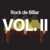 Rock de Billar Vol. II