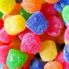Electric Sugar Gummies