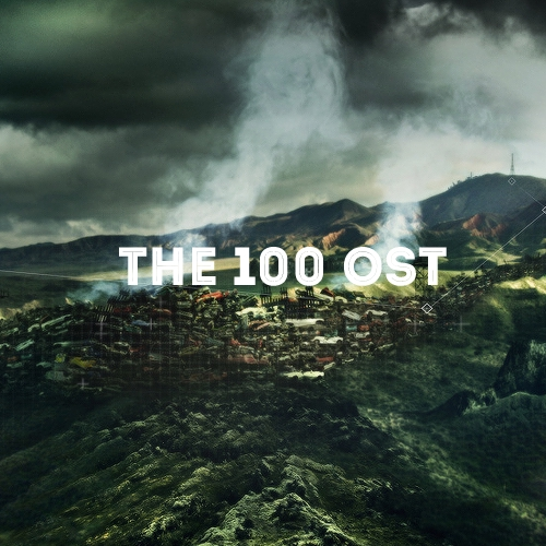 The 100 songs