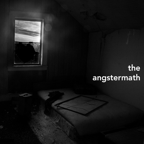 The Angstermath