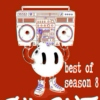 Mini Show 269 (The Best Of Season 8)
