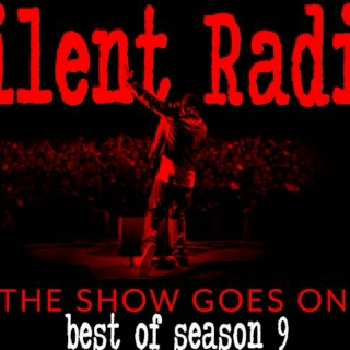Mini Show 271 (The Best Of Season 9)