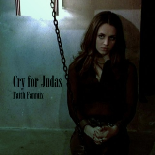 Cry for Judas