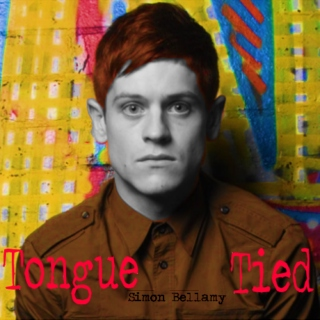 Tongue Tied