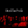 dark imagination