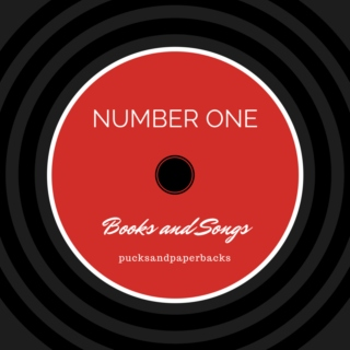 Books and Songs #1