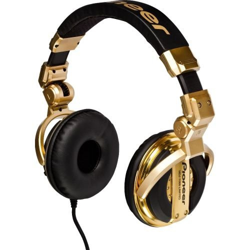 Gold 80 Is Here - vol 1