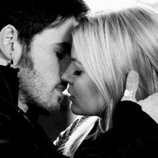 The legacy of Captainswan