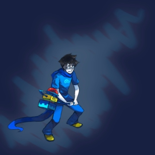 [S] John Egbert: disc two