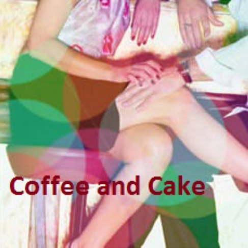Shut Up and Dance With Me: A CoffeeCake RP Mix