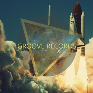 Groove Records 5