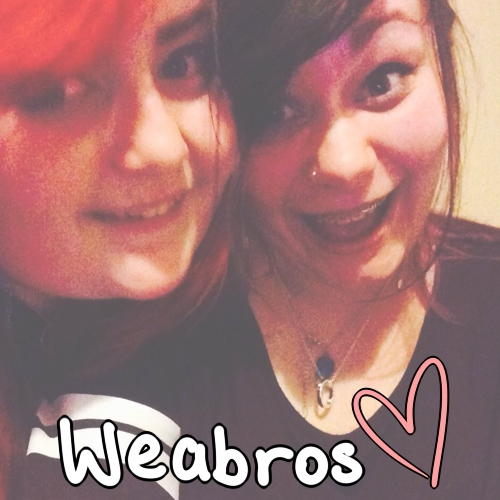 weabros