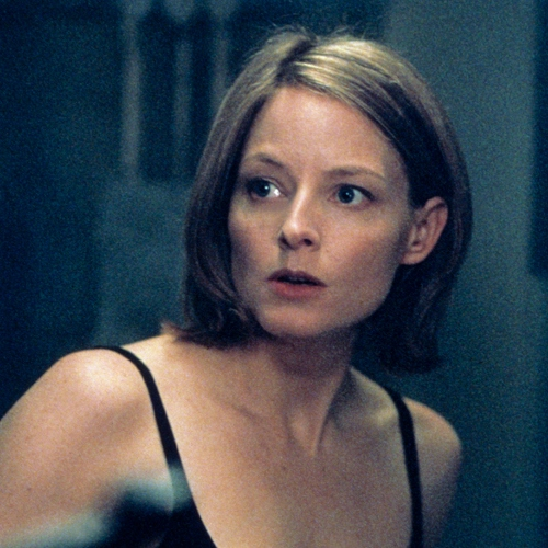 Clarice Starling: Special Agent Extraordinaire