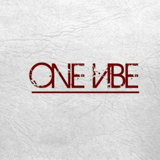 ONEVIBE GROOVE