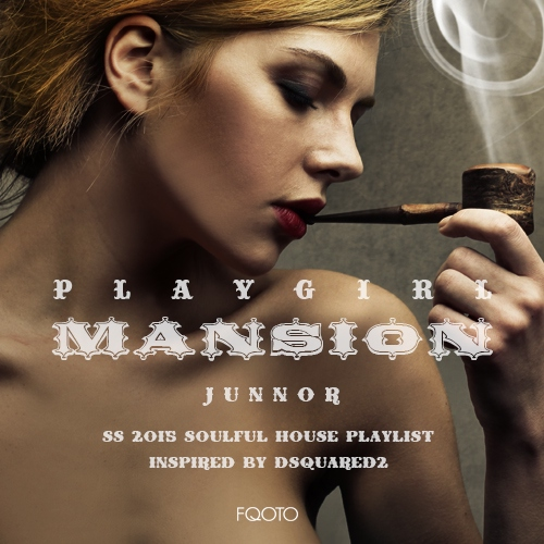 SS 2015 012 Playgirl Mansion 1