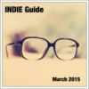 INDIE Guide (March 2015)