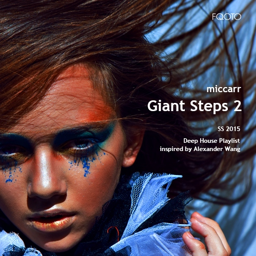 SS 2015 014 Giant Steps 2