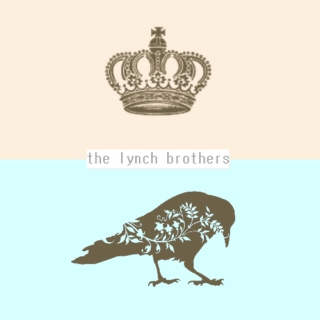 the lynch brothers