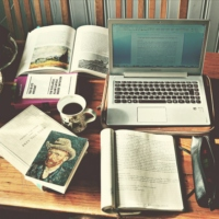 Relax and Study