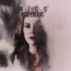 miss independent; zoe morgan fanmix