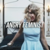 Angry Femenist