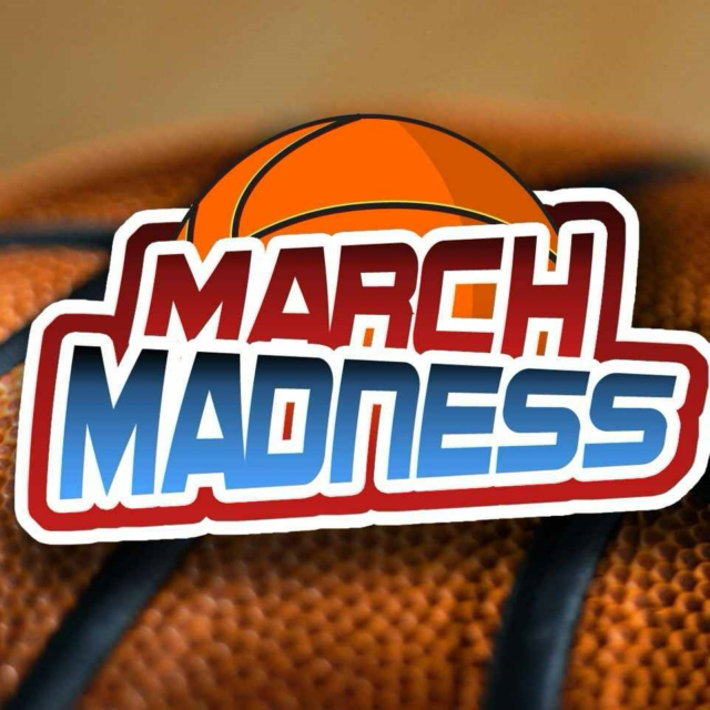 March Madness Mix 2015