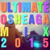 Ultimate Osheaga Mix 2015