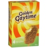 It's hard to have a Gaytime on ur own!