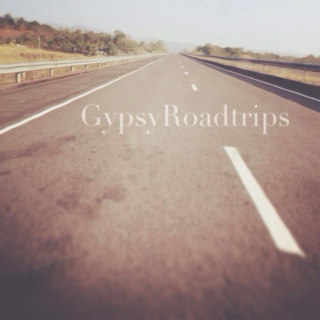 Gypsy Roadtrips