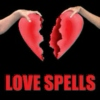 Love marriage spell