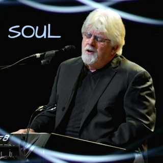 "Michael McDonald ""Choice Cuts"""