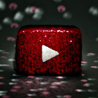 Youtube Songs