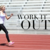 Work it out !