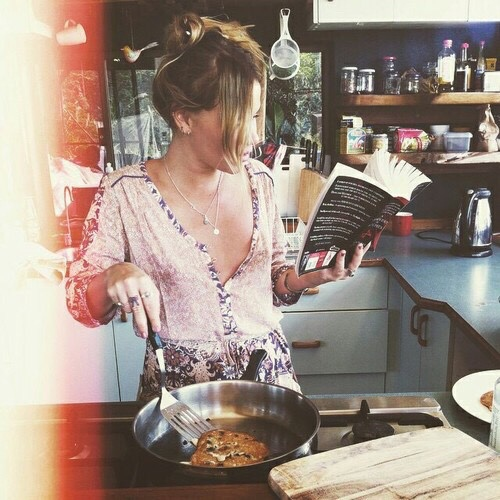The Ultimate Cooking Playlist 4