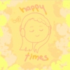 happy times ♪