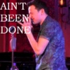 AIN'T BEEN DONE: Daniel Quadrino at 54 Below