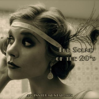 The Sound of the 20's