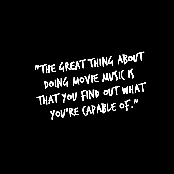 find out what you're capable of