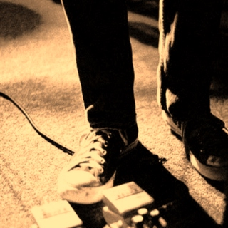 10 Other Shoegaze Band That Will Never Die