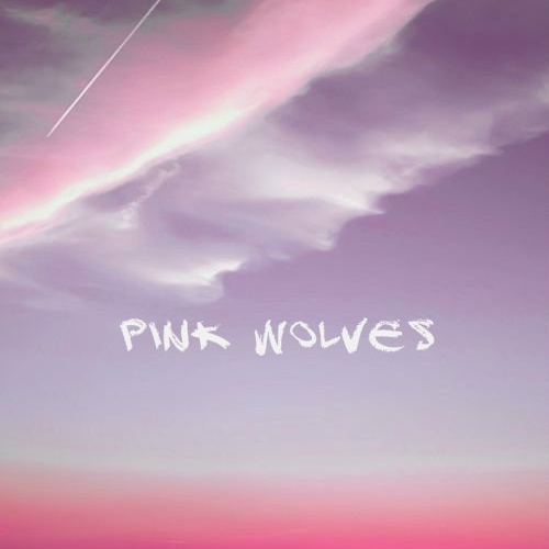 pink wolves