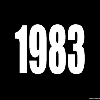 Go back to 1983