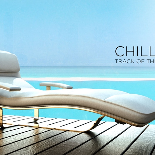 Chill Relax Lounge #1