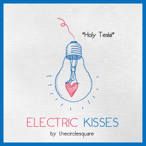 Electric Kisses
