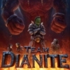Team Dianite