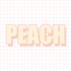 you are peachy